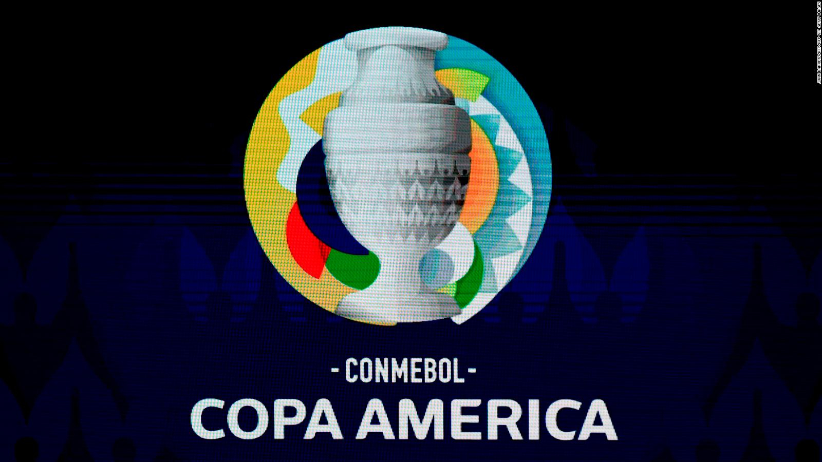 210224155941 copa america argentina colombia deportes cnne full 169 1